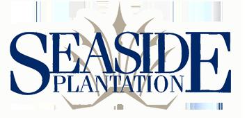 Seaside Plantation